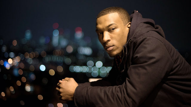 top boy ashley walters