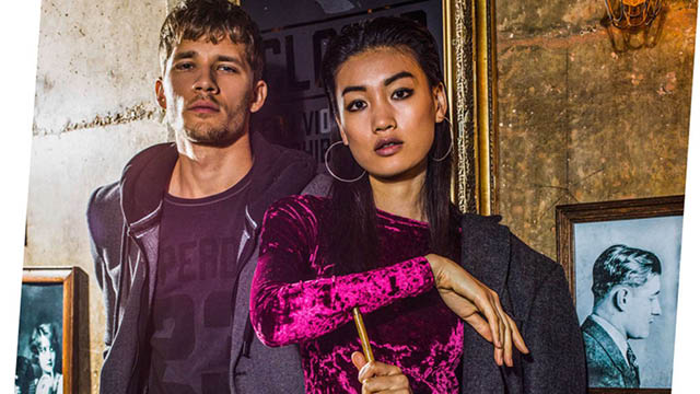 Superdry january sale 50 off