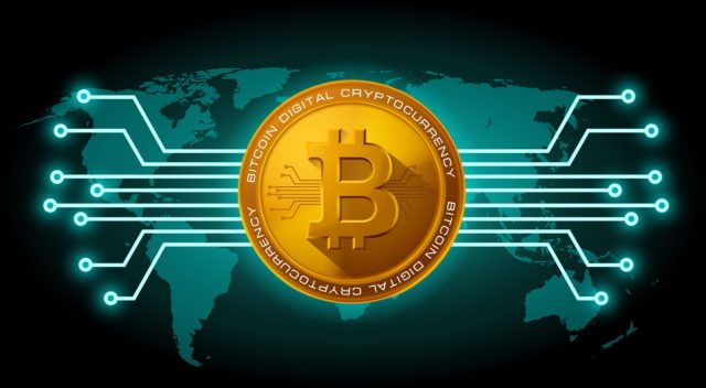 What is bitcoin? How do I, and should I get some? Bitcoin the easy explanation
