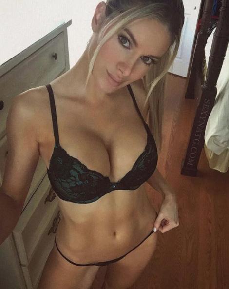 Natalie Gauvrea