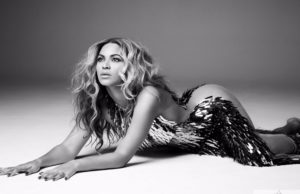 beyonce confirmed for Coachella 2018 sexy