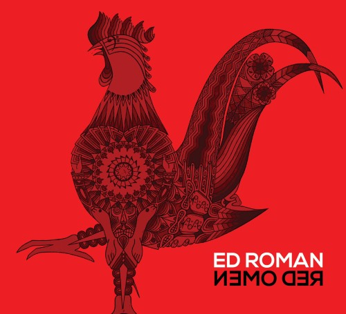 Ed-Roman-Red-Omen-cover1-e1464973570853