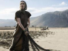 Mary Magdalene film still