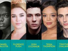 bafta 2018 rising star awards