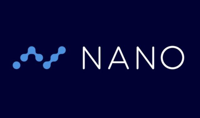 is nano going on coinbase