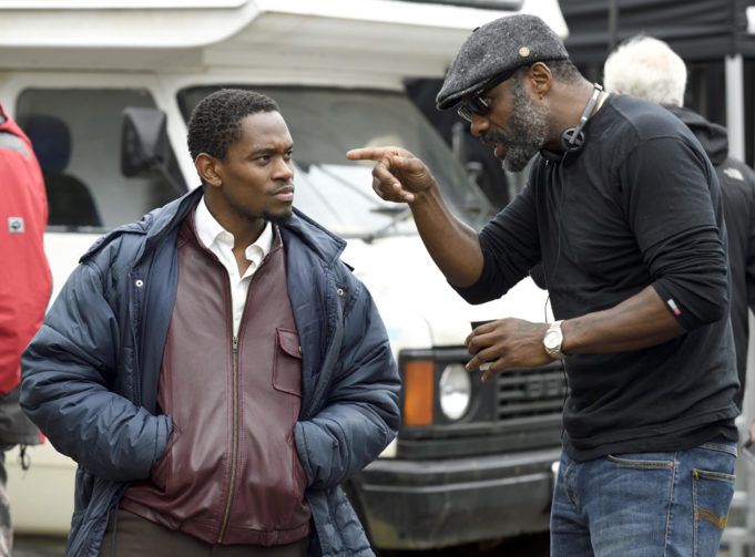 yardie - Idris Elba and Aml Ameen