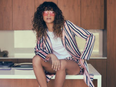 Boohoo - The Zendaya Edit