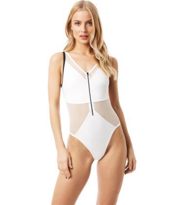 Catalan Swimsuit