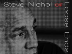 Steve Nichol