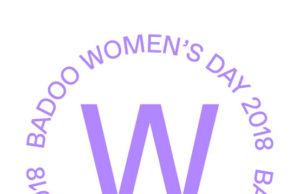 badoo womens day