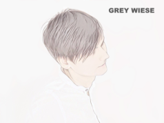 Grey Wiese beyourself
