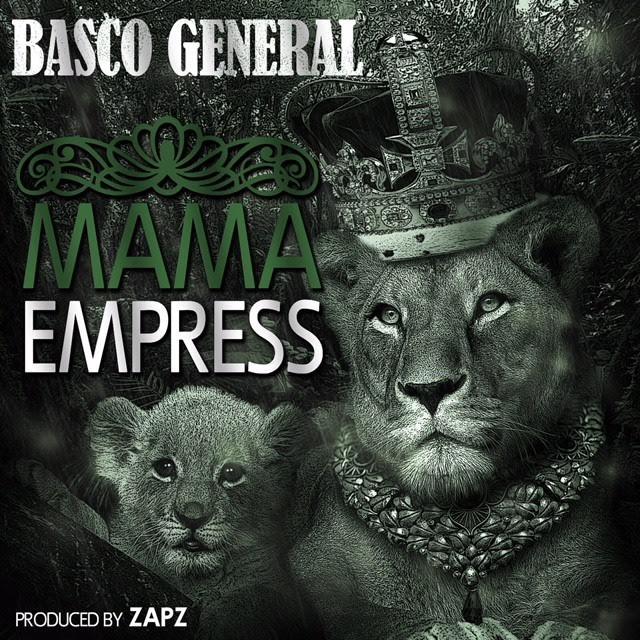 basco general