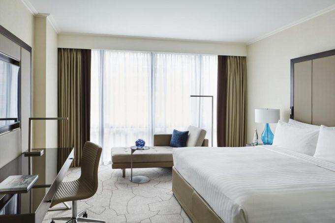 london marriott hotel west india quay