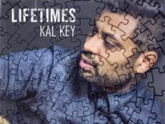 Kal Key