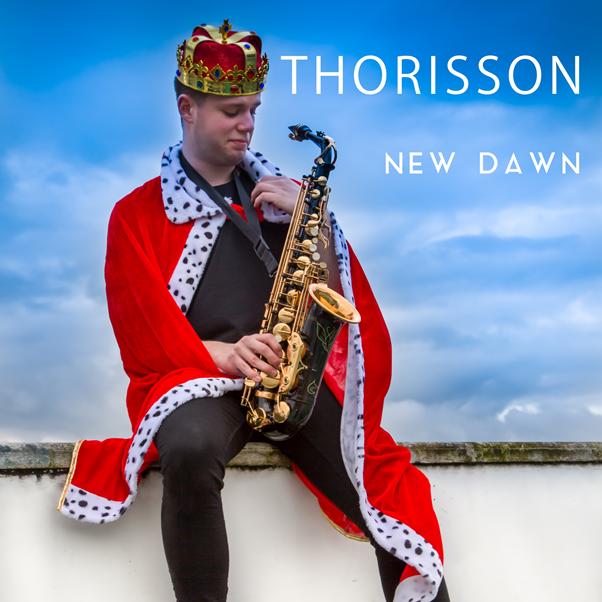 Thorisson