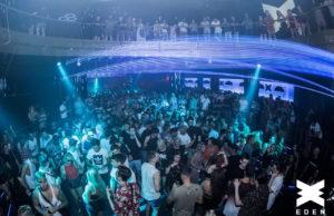 Moments of Ibiza