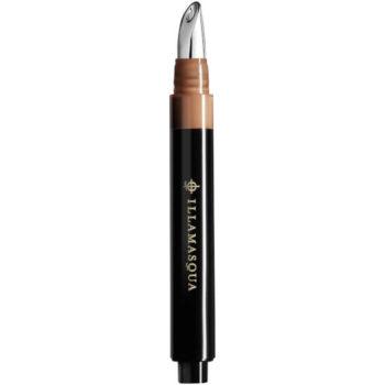 Skin Base Concealer Pen