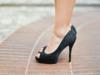 The Secret of Choosing the Right Footwear