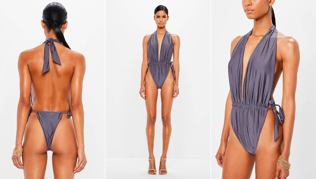 f196afe88b Supercharged swimwear - 10 swimwear items for Swim Stardom - FLAVOURMAG