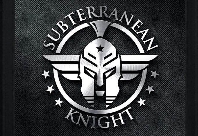 Subterranean Knight