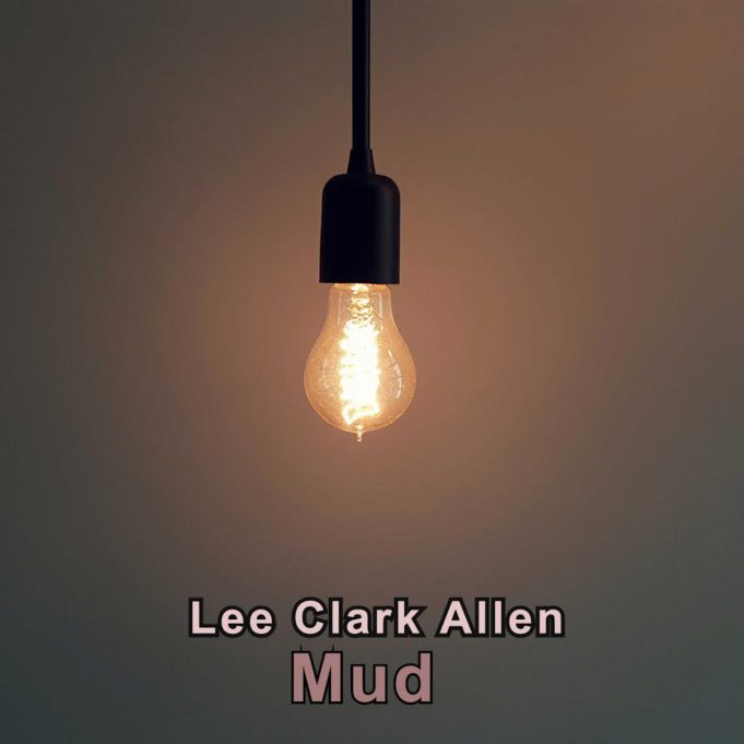 Lee Clarke