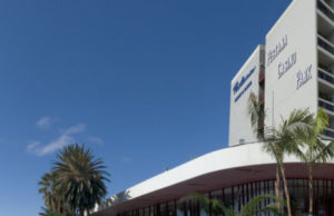 Pestana Casino Park Hotel and Casino