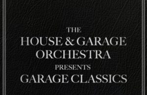 House and Garage Orchestra