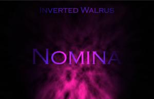 Inverted Walrus