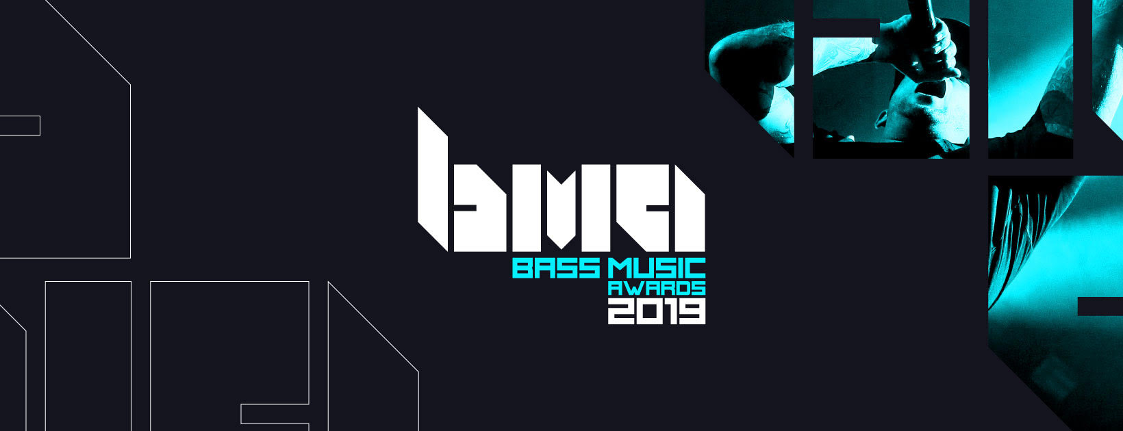bass music awards 2019