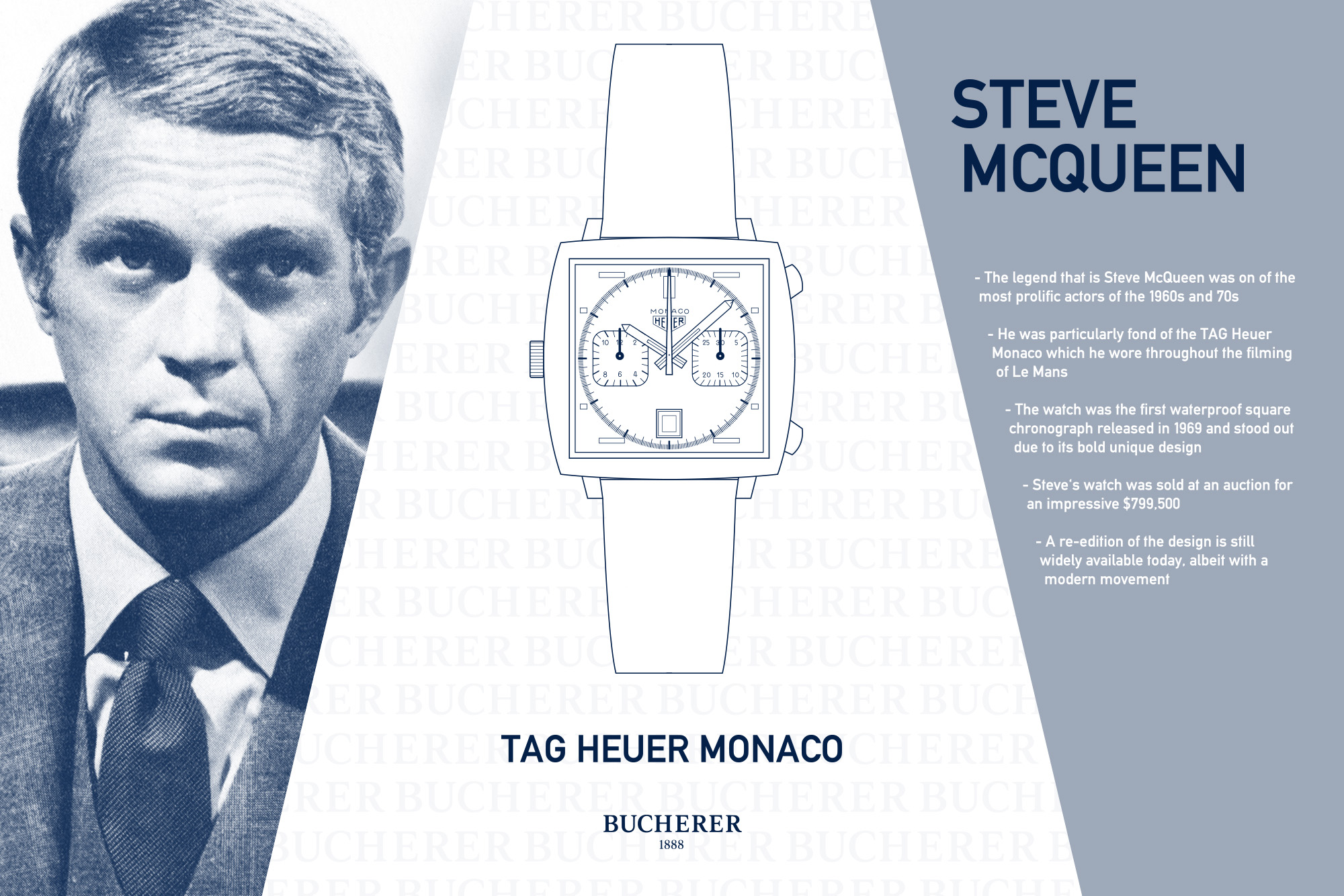 steve-mcqueen-and-his-tag-heuer-monaco-watch