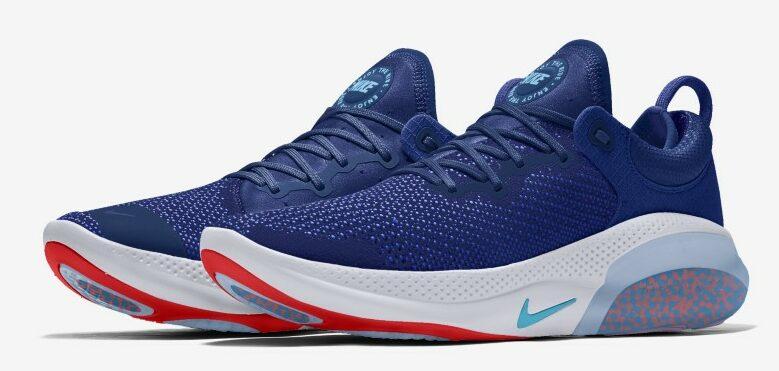 Nike Joyride Run Flynit