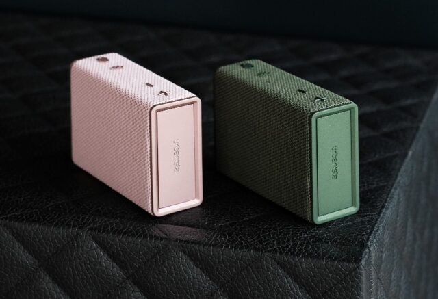Urbanista Sydney Bluetooth Speaker
