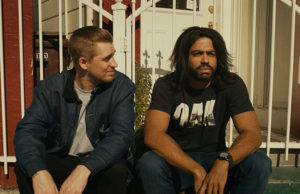 Blindspotting movie still 2