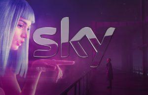 Sky Flash Sale