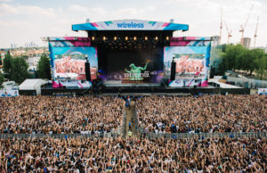 wireless 2019 - 1