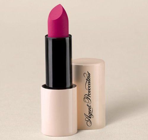 Agent Provocateur lipstick