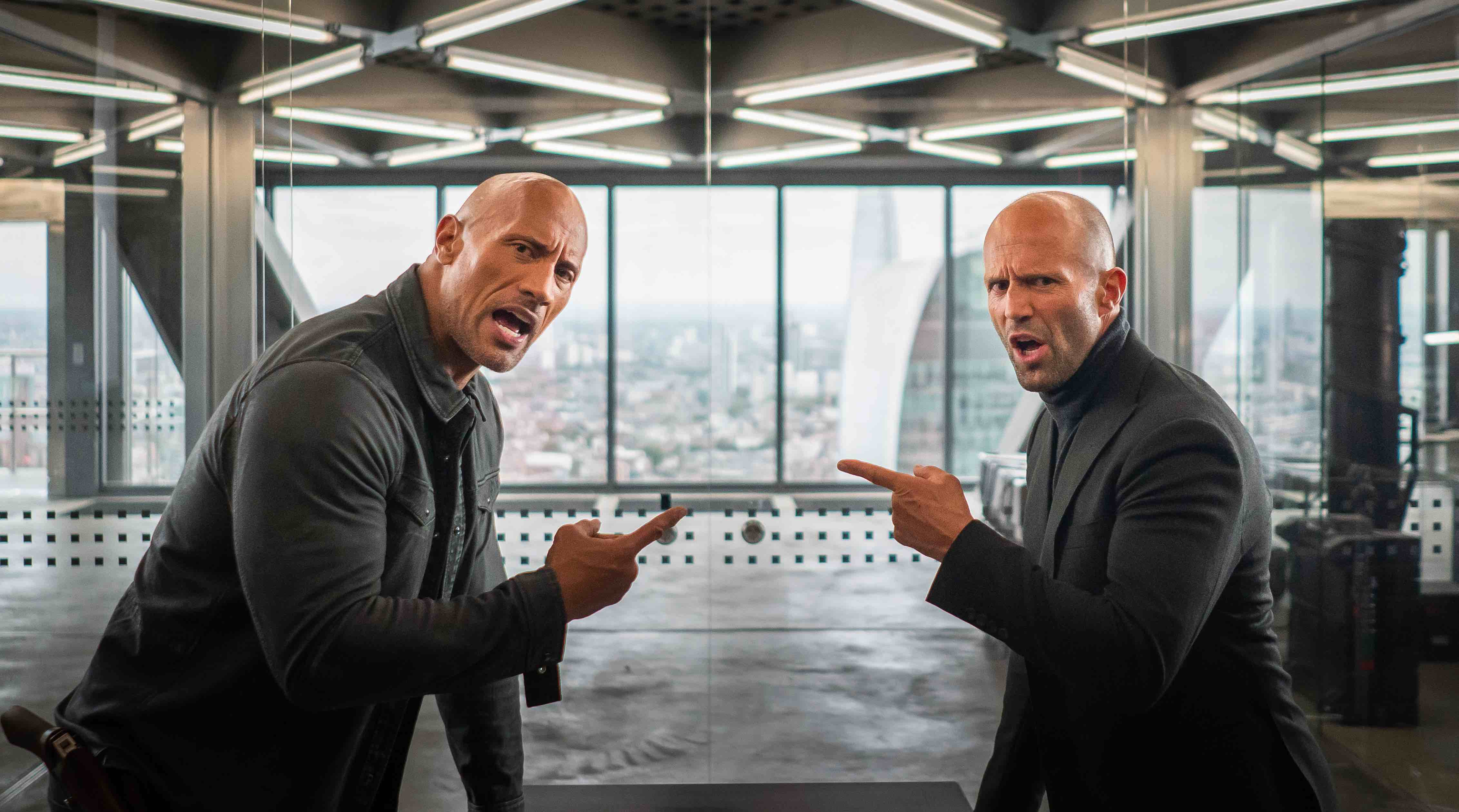fast furious hobbs and shaw 1