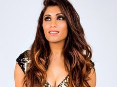 Sheena Ladwa