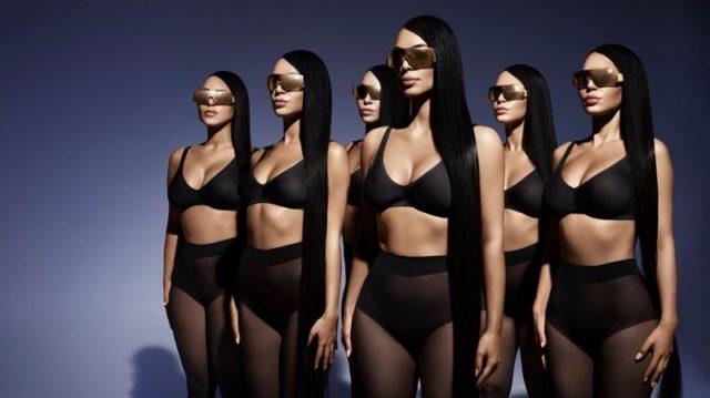 kim kardashian lookalikes