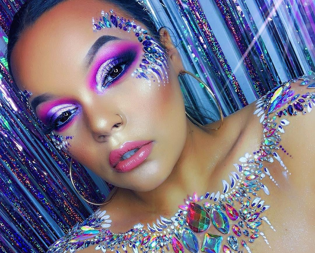 The Glitterfest