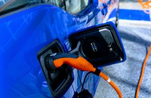 when will electric cars dominate the market