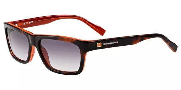 Boss Orange BO 0094S L9S70