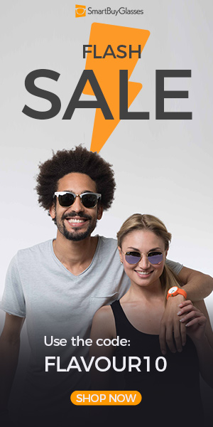 Smartbuy sunglasses Sale