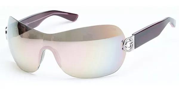 smartbuyglasses sale Guess GU 7407 81C