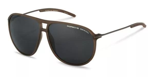 smartbuyglasses sale Porsche Design P8635 B