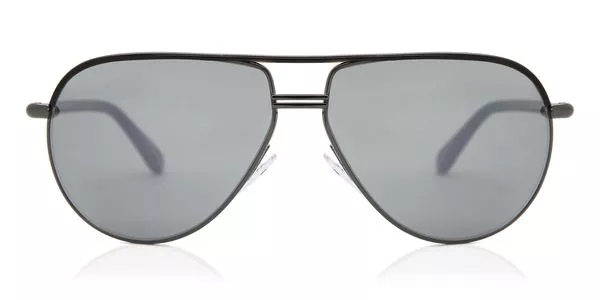 Tom Ford FT0285 COLE 52F