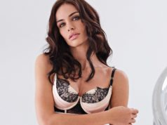 ann summers lingerie new in