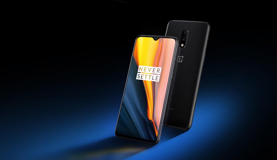 oneplus 7 pro phone