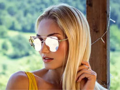 smartbuysunglasses sale discount code