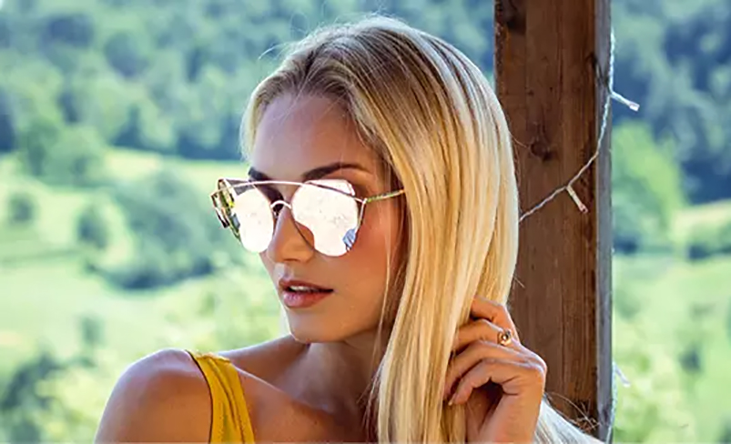 10Off Discount Cop SaleExtra Hot These Code Smartbuyglasses CtshdQr